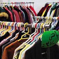 عفونت در کمین مصرف کنندگان لباس های تاناکورا