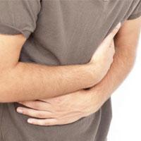 شیوع ویروسی با علائم سرماخوردگی