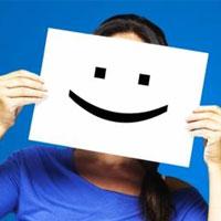 چگونه شادتر شویم؟