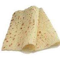 استفاده از ماده ای سرطان زا در تولید نان/توپ نظارتها در زمین کیست