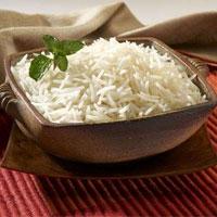 درمان برنجی برای دردهای عضلانی
