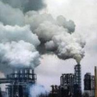 هوای شیمیایی، مدارس زاهدان را تعطیل کرد