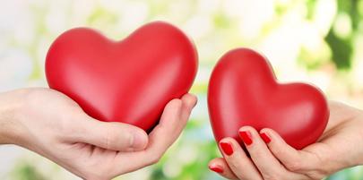 آیا عشق در نگاه اول درست است؟