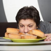 آیا کاهش وزن باعث افسردگی میشود؟