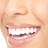 ارتباط ریزش مو و خرابی دندانها