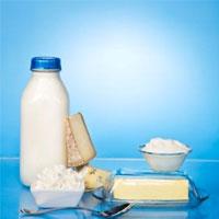 مصرف آبغوره و ترشی بعد از خوردن لبنیات ممنوع