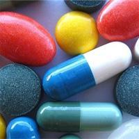 پرمصرف ترین داروهایی که عوارض پوستی می آورد