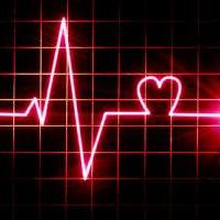نوار قلبی سالم همیشه تایید کننده سلامت قلب نیست