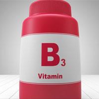 چرا ویتامین B3 برای بدن ضروری است؟