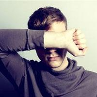 10 روش طبيعي درمان افسردگي