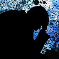 علایم هشدار دهنده ابتلا به اختلالات روانی