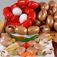 مصرف سوسیس و کالباس سردرد میگرنی را بدتر میکند
