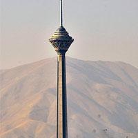 سقوط هشت پلهای تهران در فهرست آلودهترینهای دنیا