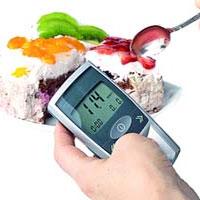 دیابت در ایران سه برابر شده است