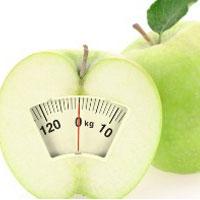 هفت روش موثر برای کاهش وزن در یک ماه