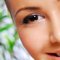 نکاتی مهم برای شفافیت و جوانی پوست