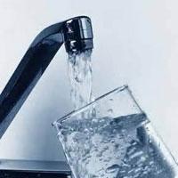 شوخی با آب تهران قدغن