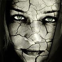 چرا آمار خشونتهای خانگی اینقدر بالاست؟