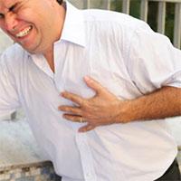 5 نکته کلیدی برای کاهش خطر ابتلا به سکته قلبی