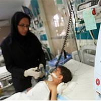 باز هم خلف وعده وزارت بهداشت در اجراي قانون تعرفه خدمات پرستاري