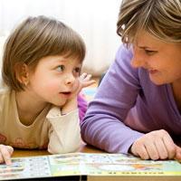 8 نقش تشویق در افزایش انگیزه کودکان