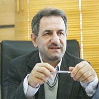 بسته یکسان بیمه ای برای ۷۸ میلیون ایرانی