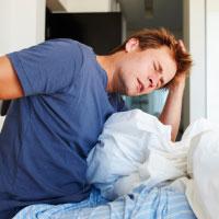 4 اشتباهی که همه روزتان را خراب میکنند