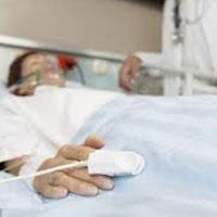مرگهایی بسادگی خالی بودن کپسول اکسیژن