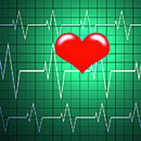 مهمترین علت ایست قلبی