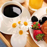 4 باور غلط درباره صبحانه