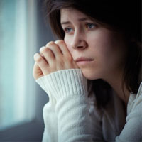 5 اشتباه شایع در درمانِ افسردگی