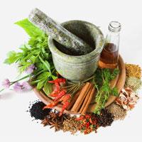 معجزه طب سنتی در درمان التهاب مفاصل
