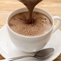 کاکائوی داغ راهی برای فرار از آلزایمر