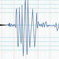 تهران در انتظار زلزله 7ریشتری