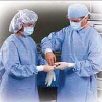 عفونتها تهدیدی برای سلامت مراجعان به بیمارستانهای فرسوده