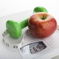 در فرآیند کاهش وزن چربی اضافه چه میشود؟