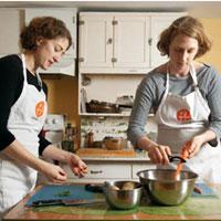 تأثیر آشپزی طولانی مدت در بروز سکته و بیماریهای قلبی