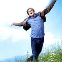 ۷ دلیل برای اینکه شاد باشید، حتی اگر زندگی خوب پیش نمیرود