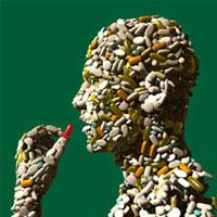 مصرف زیاد مکملهای ویتامینی میتواند کشنده باشد؟