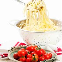 7 غذایی که با خوردنشان گرسنهتر میشوید
