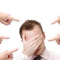 احساس گناه با سلامت روان ما چه می کند؟