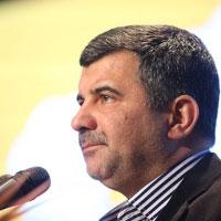 سونامی بیماریهای غیرواگیر در پی تغذیه ناسالم 47 میلیون ایرانی