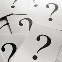 این 4 سوال مهم را موقع ازدواج از خود بپرسید
