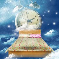 خواب و رويا به ما چه مي گويند؟