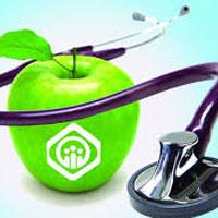 فردای روشن بیمه سلامت