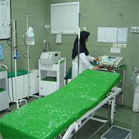 بیمارستانهای خصوصی و هزینههای میلیونی