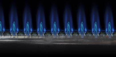 آیا شعله زیاد بخاری ها در آلودگی هوا نقش دارد؟