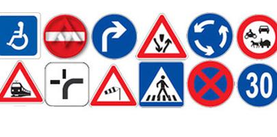 رعایت قوانین راهنمایی و رانندگی بر کمتر شدن آلودگی هوا تاثیر مثبت دارد