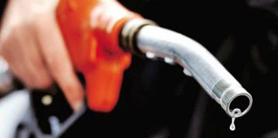 چکار کنیم که ماشینمان سوخت کمتری مصرف کند؟