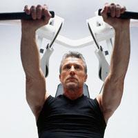 ۵ اشتباهی که ممکن است در تناسب اندام مرتکب شوید!